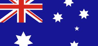 Free SMS to Australia