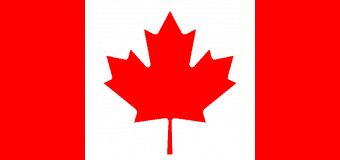 Free SMS to Canada