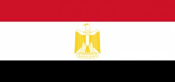 Free SMS to Egypt