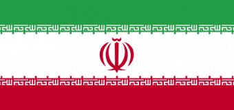 Free SMS to Iran