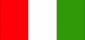 Free SMS to Italy