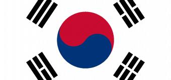 Free SMS to Korea