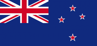 Free SMS to New Zealand