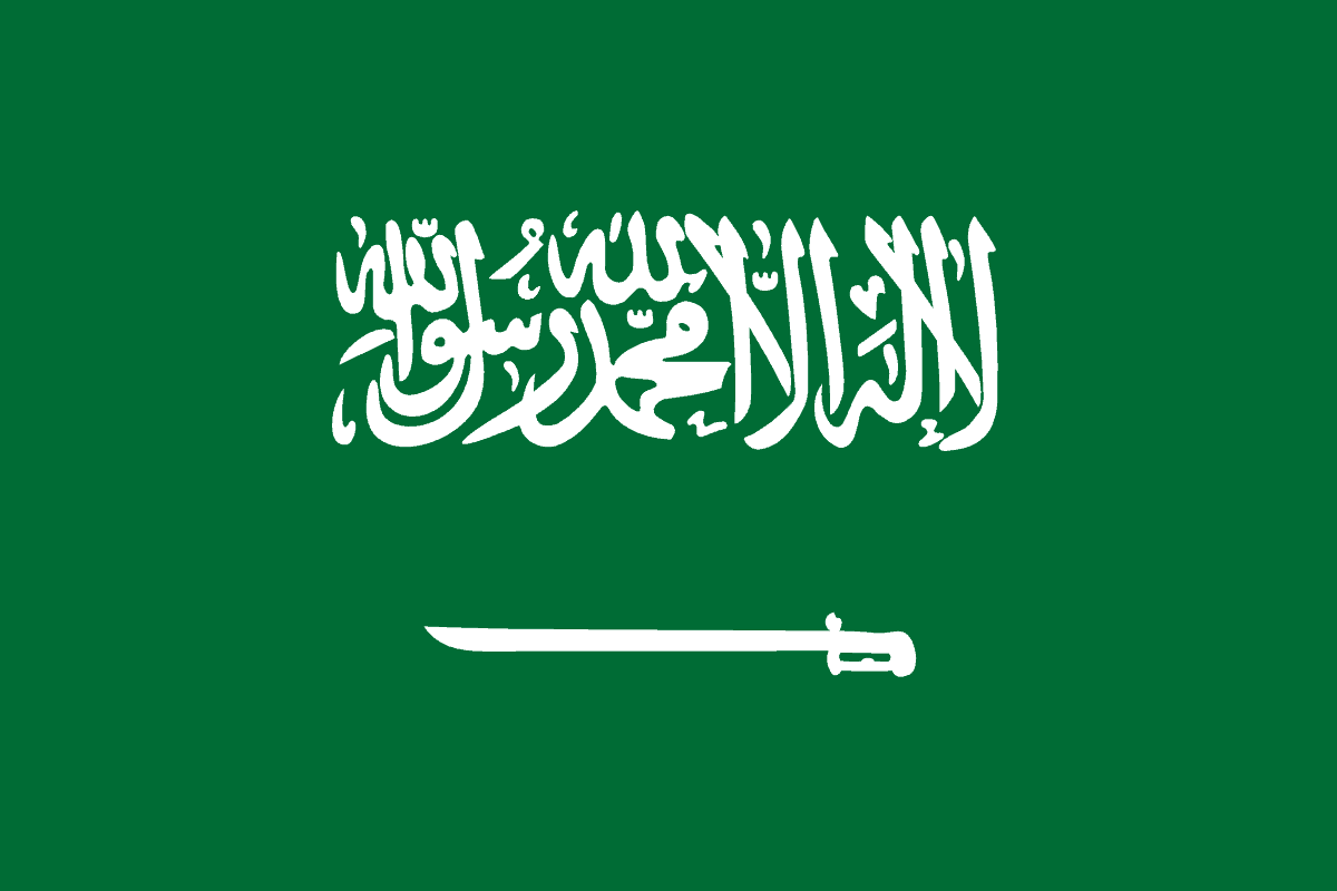 saudi-arabian-flag