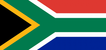 Free SMS to South Africa
