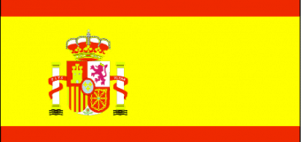 Free SMS to Spain