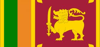 Free SMS to Sri Lanka