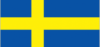 Free SMS to Sweden