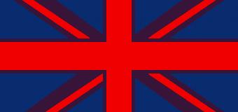 Free SMS to UK