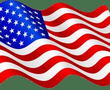 Free SMS to USA