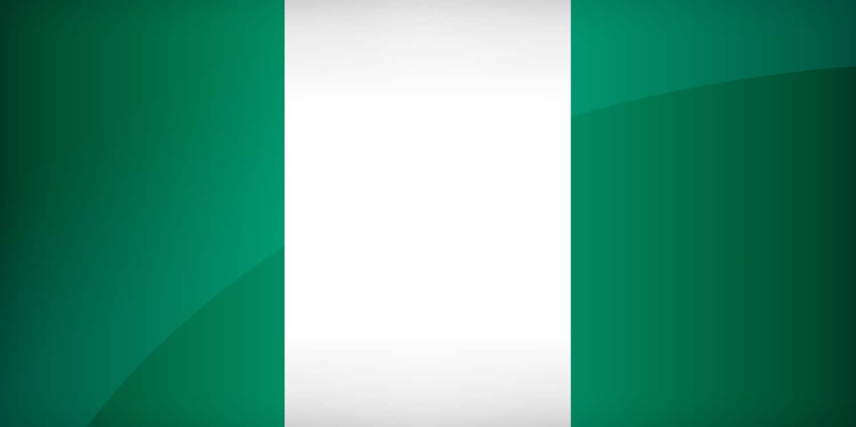 free sms to nigeria