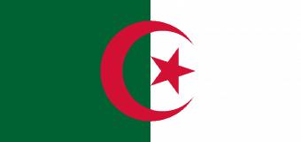 Free SMS to Algeria