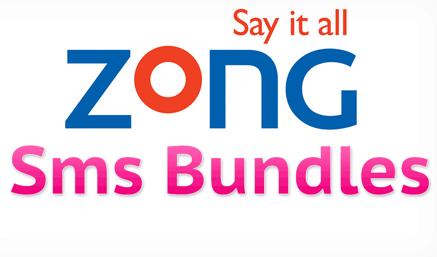free-sms-to-zong